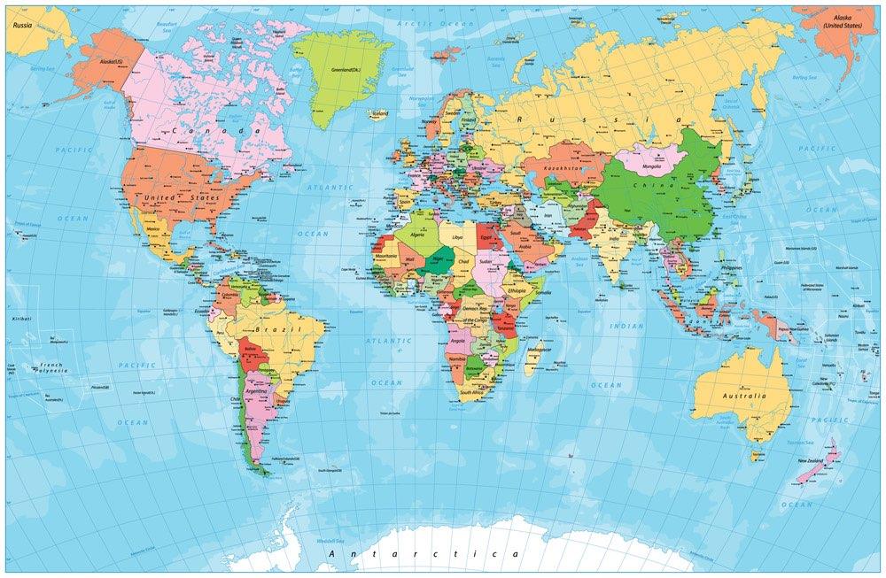 verdenskort atlas